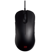 BENQ ZOWIE ZA13 e-Sports Wired Gaming Mouse